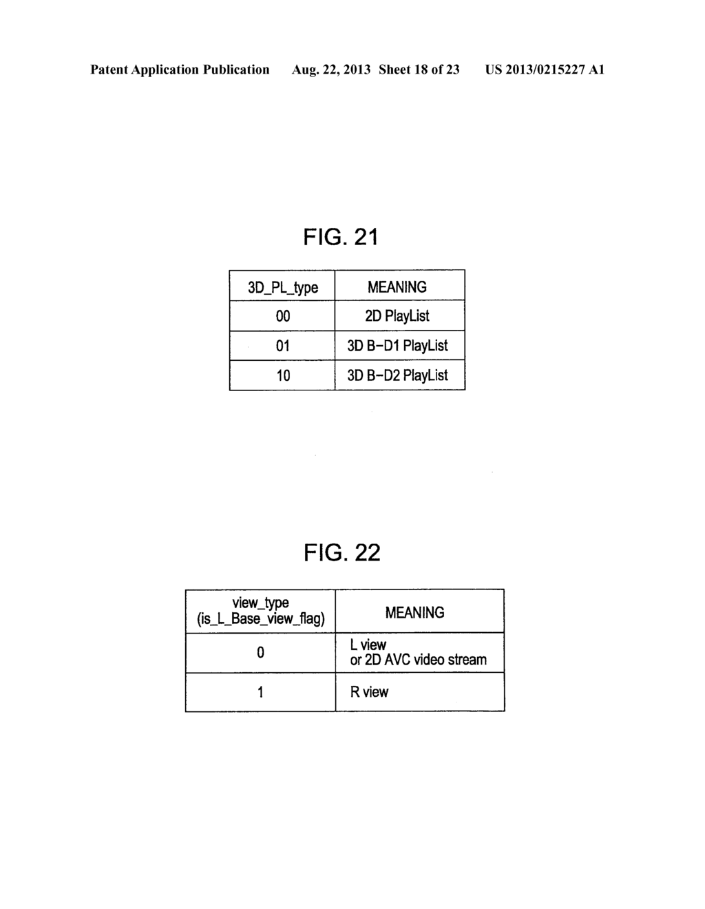 INFORMATION PROCESSING APPARATUS, INFORMATION PROCESSING METHOD,     REPRODUCING APPARATUS, REPRODUCING METHOD, PROGRAM, AND RECORDING MEDIUM - diagram, schematic, and image 19