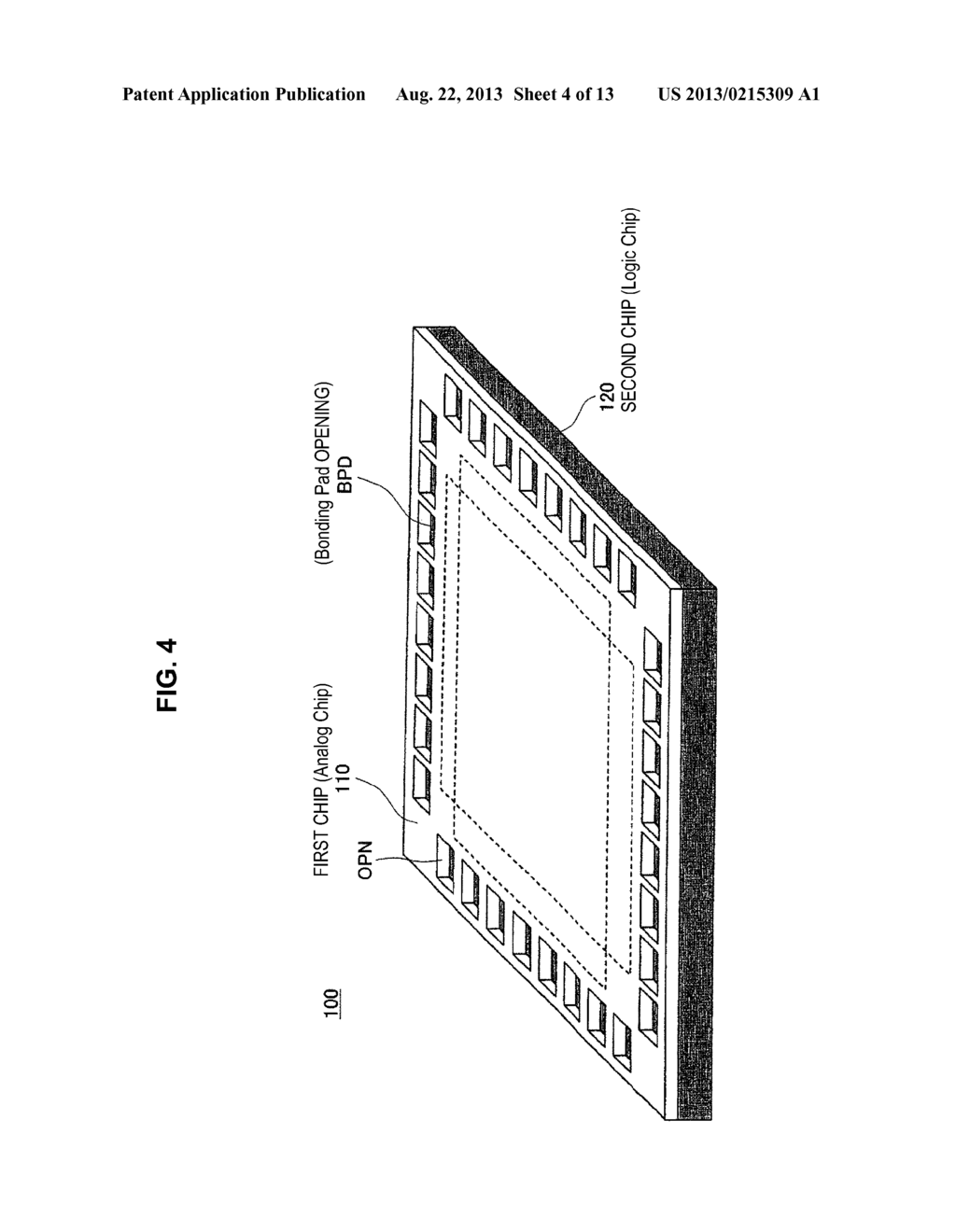 SOLID-STATE IMAGING DEVICE AND MANUFACTURING METHOD THEREOF, AND CAMERA     SYSTEM - diagram, schematic, and image 05