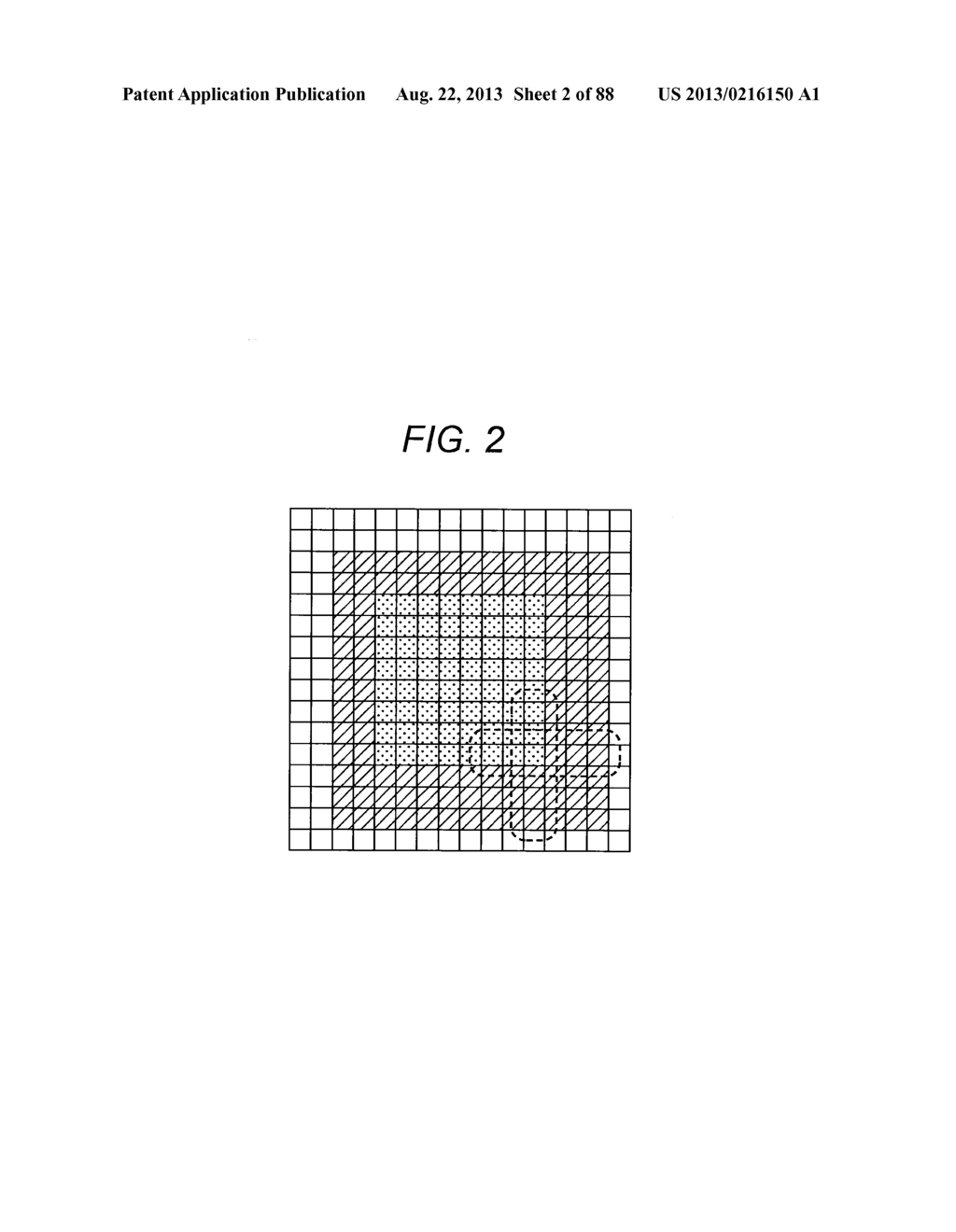 IMAGE PROCESSING DEVICE, IMAGE PROCESSING METHOD, AND PROGRAM - diagram, schematic, and image 03