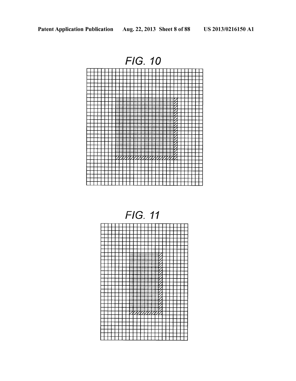 IMAGE PROCESSING DEVICE, IMAGE PROCESSING METHOD, AND PROGRAM - diagram, schematic, and image 09