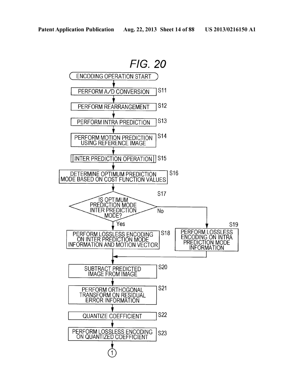 IMAGE PROCESSING DEVICE, IMAGE PROCESSING METHOD, AND PROGRAM - diagram, schematic, and image 15