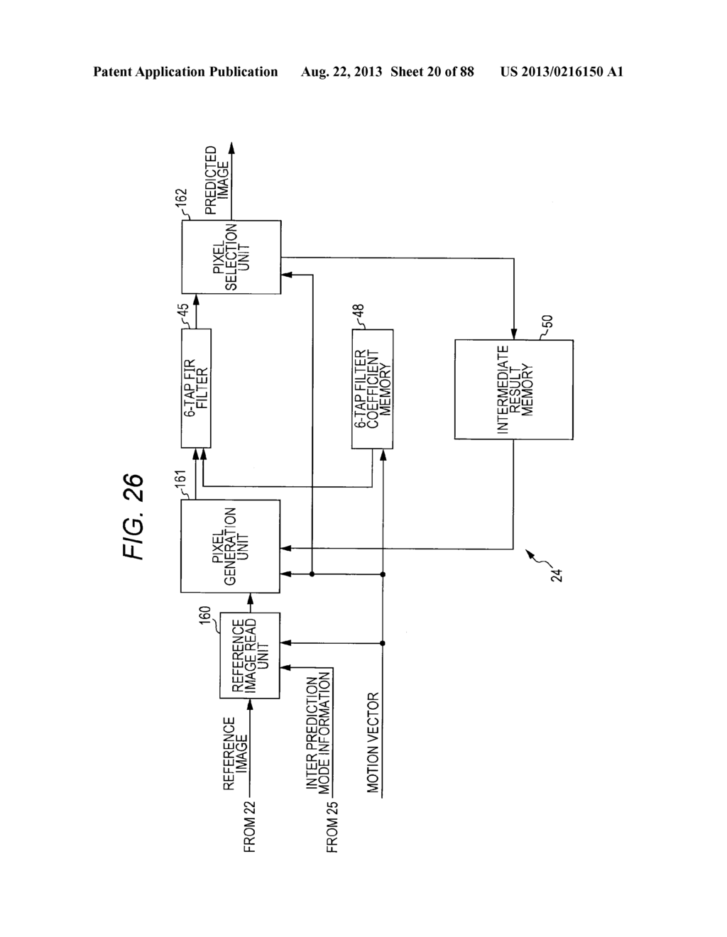 IMAGE PROCESSING DEVICE, IMAGE PROCESSING METHOD, AND PROGRAM - diagram, schematic, and image 21