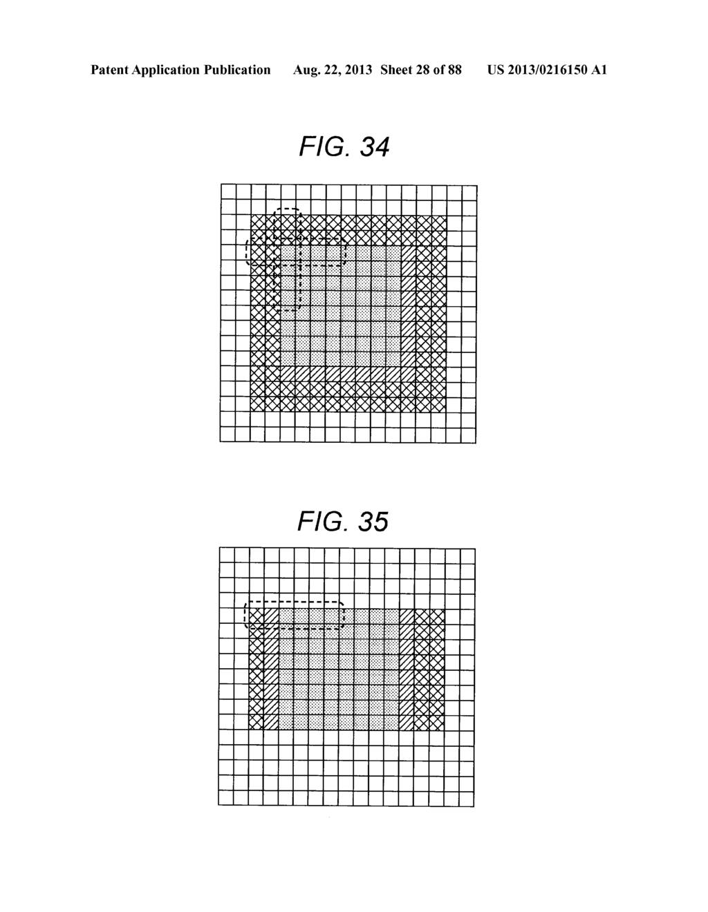 IMAGE PROCESSING DEVICE, IMAGE PROCESSING METHOD, AND PROGRAM - diagram, schematic, and image 29
