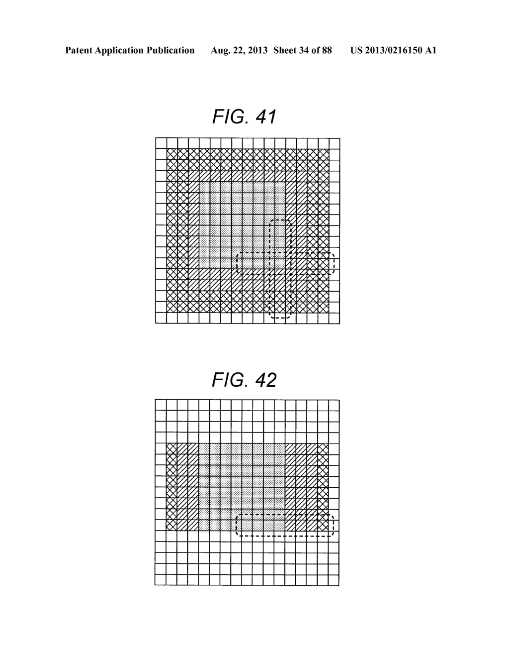 IMAGE PROCESSING DEVICE, IMAGE PROCESSING METHOD, AND PROGRAM - diagram, schematic, and image 35