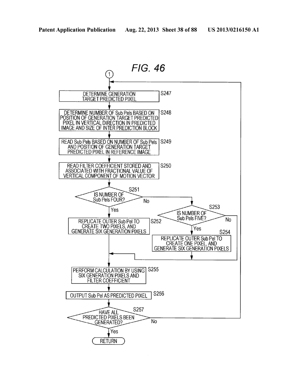 IMAGE PROCESSING DEVICE, IMAGE PROCESSING METHOD, AND PROGRAM - diagram, schematic, and image 39
