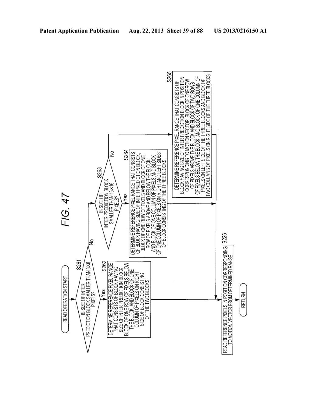 IMAGE PROCESSING DEVICE, IMAGE PROCESSING METHOD, AND PROGRAM - diagram, schematic, and image 40