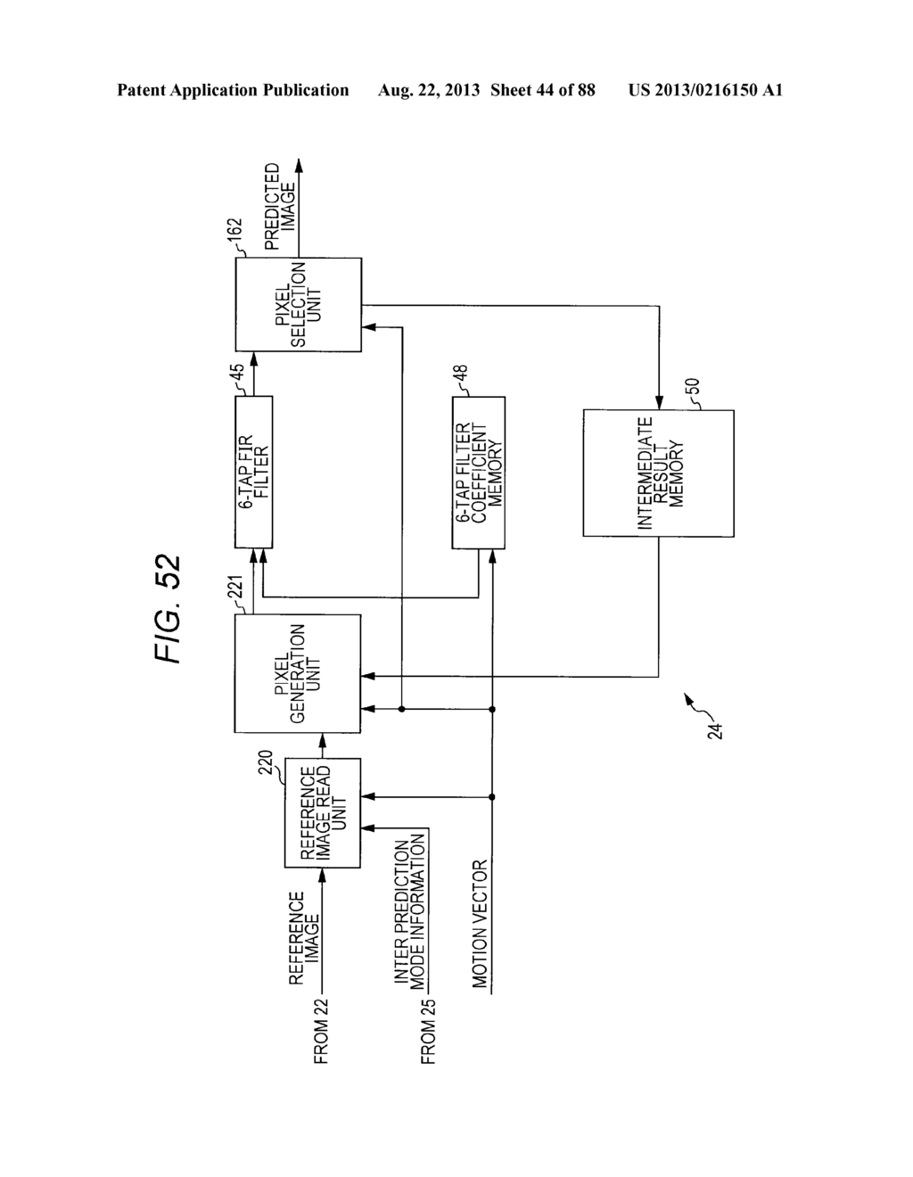 IMAGE PROCESSING DEVICE, IMAGE PROCESSING METHOD, AND PROGRAM - diagram, schematic, and image 45