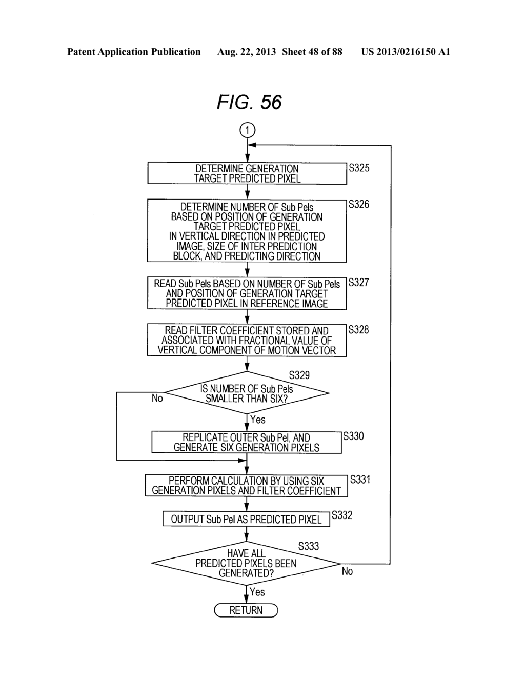 IMAGE PROCESSING DEVICE, IMAGE PROCESSING METHOD, AND PROGRAM - diagram, schematic, and image 49