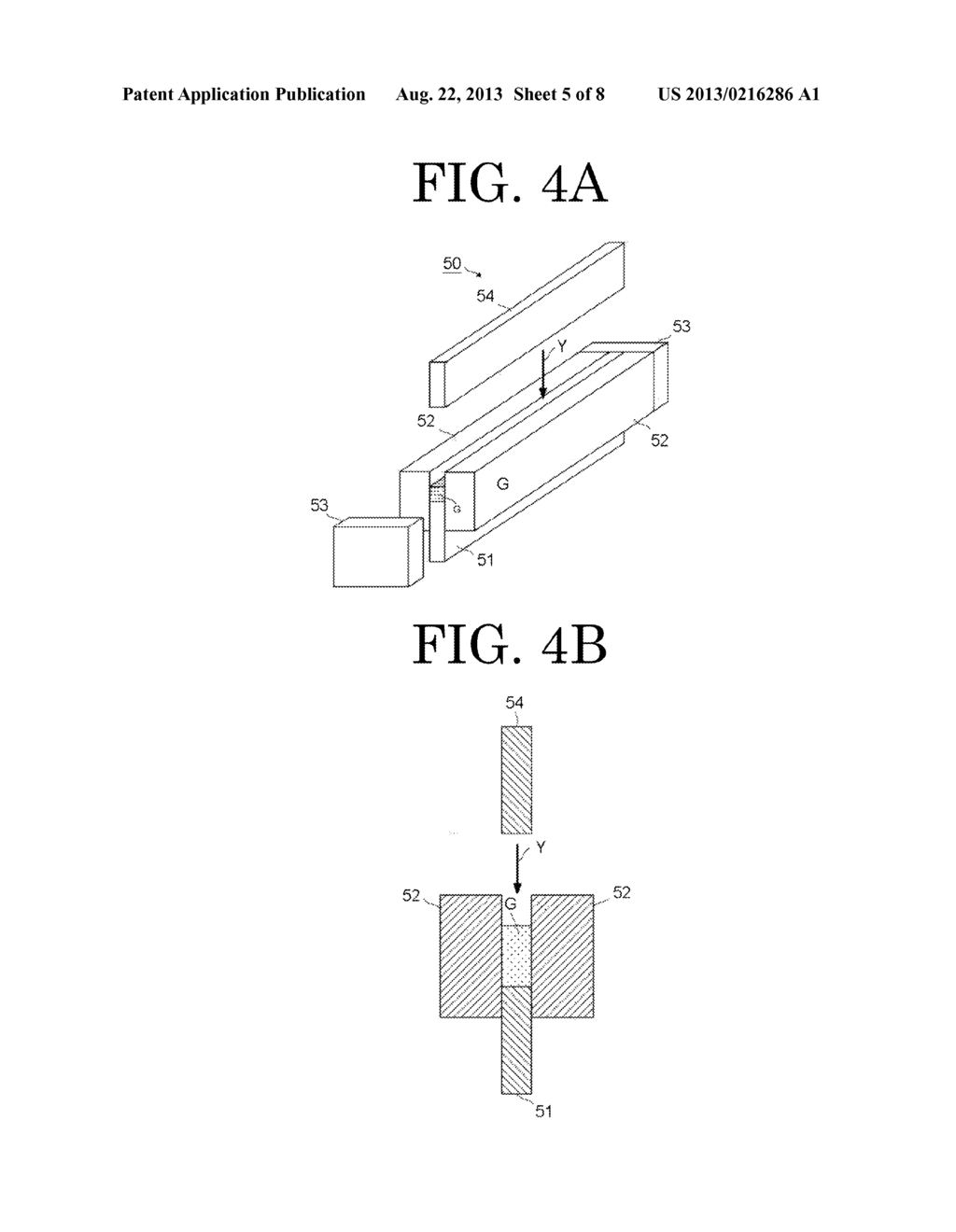 IMAGE FORMING APPARATUS, PROTECTIVE AGENT SUPPLYING MEMBER AND PROTECTIVE     LAYER FORMING APPARATUS - diagram, schematic, and image 06