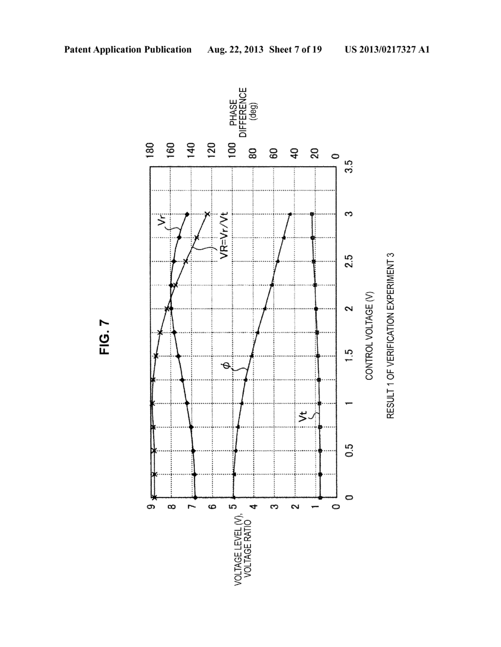 ILLUMINATION OPTICAL SYSTEM, LIGHT IRRADIATION APPARATUS FOR SPECTROMETRY,     AND SPECTROMETER - diagram, schematic, and image 08