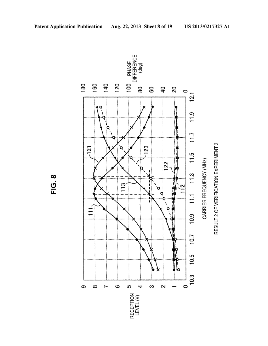 ILLUMINATION OPTICAL SYSTEM, LIGHT IRRADIATION APPARATUS FOR SPECTROMETRY,     AND SPECTROMETER - diagram, schematic, and image 09
