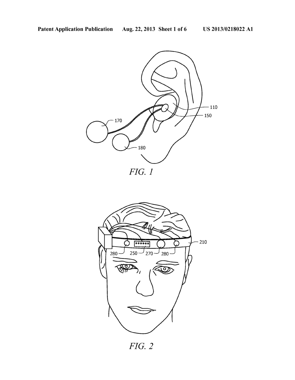 Personal Protective Equipment with Integrated Physiological Monitoring - diagram, schematic, and image 02