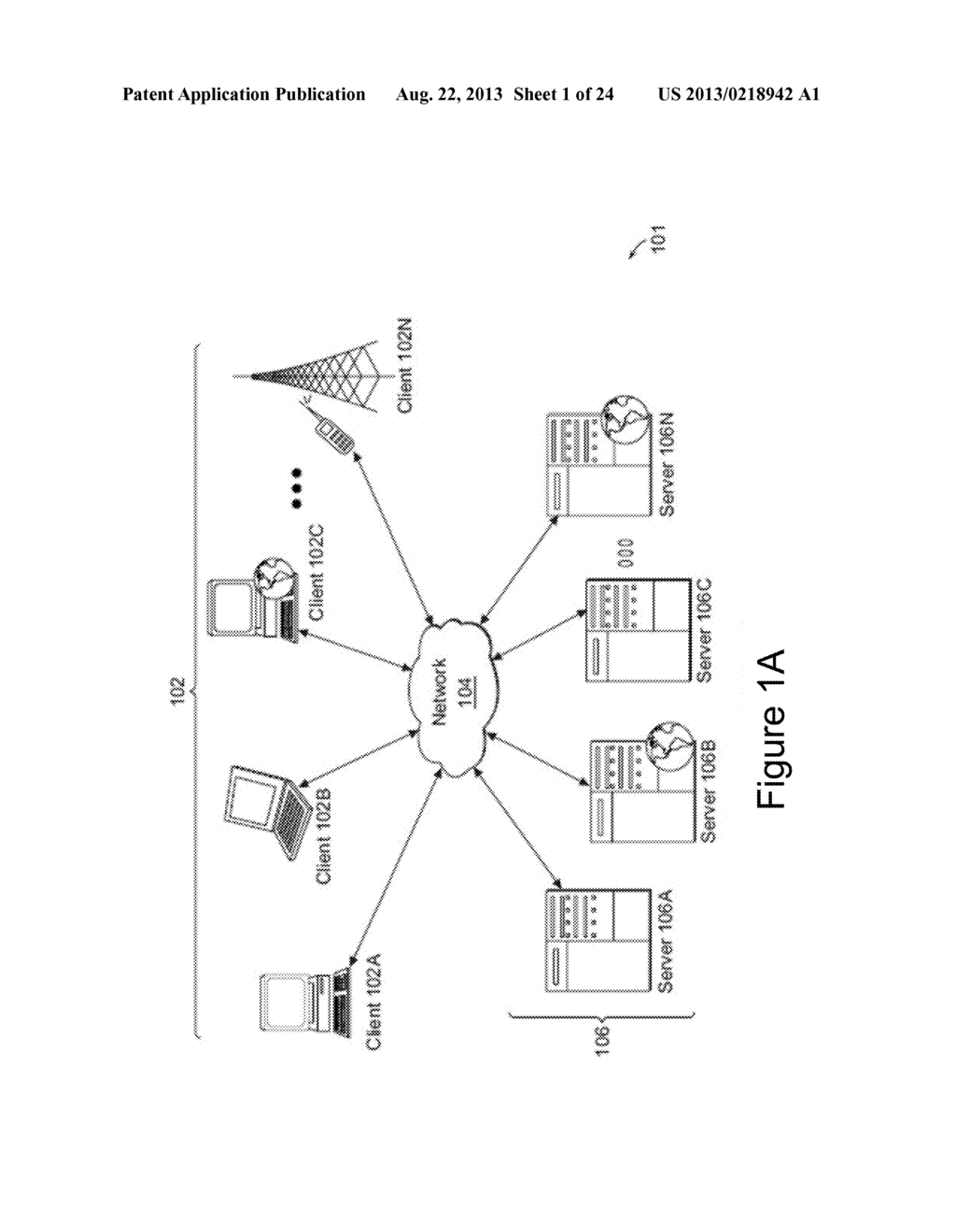 SYSTEMS AND METHODS FOR PROVIDING SYNCHRONIZED PLAYBACK OF MEDIA - diagram, schematic, and image 02