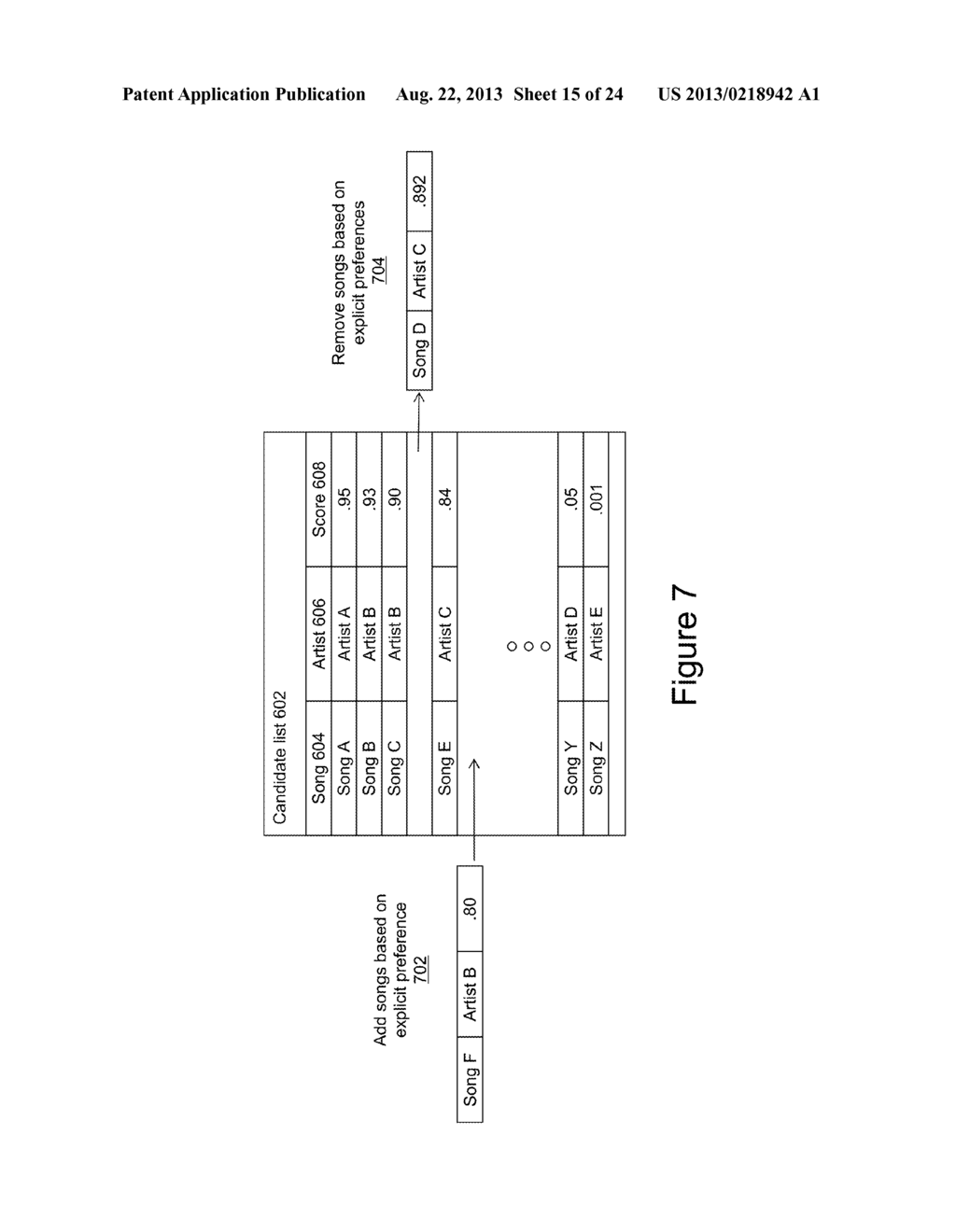 SYSTEMS AND METHODS FOR PROVIDING SYNCHRONIZED PLAYBACK OF MEDIA - diagram, schematic, and image 16