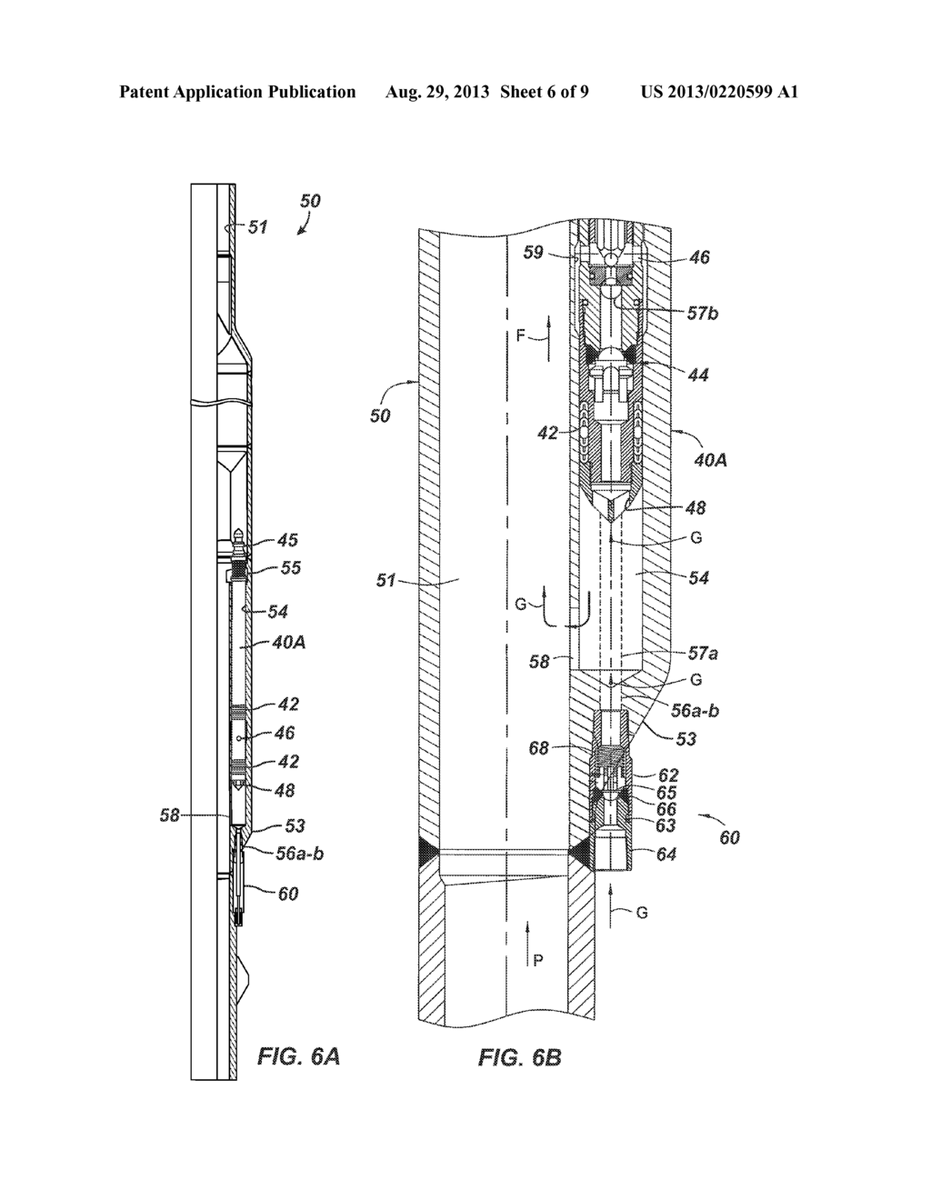 External Pressure Testing Of Gas Lift Valve In Side Pocket Mandrel Schematic Diagram And Image 07