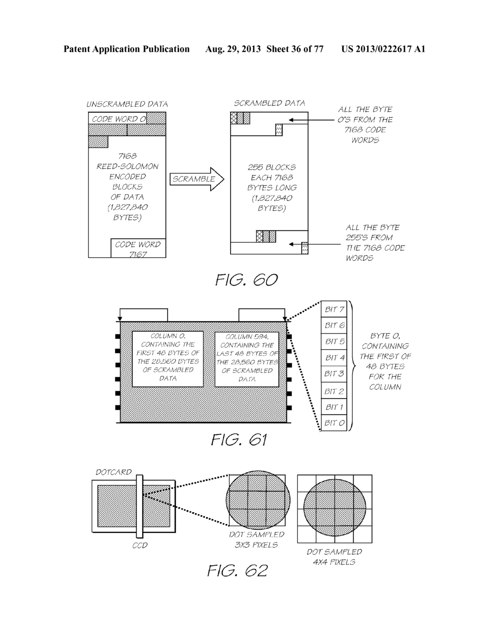 DIGITAL CAMERA HAVING IMAGE PROCESSOR AND PRINTER - diagram, schematic, and image 37