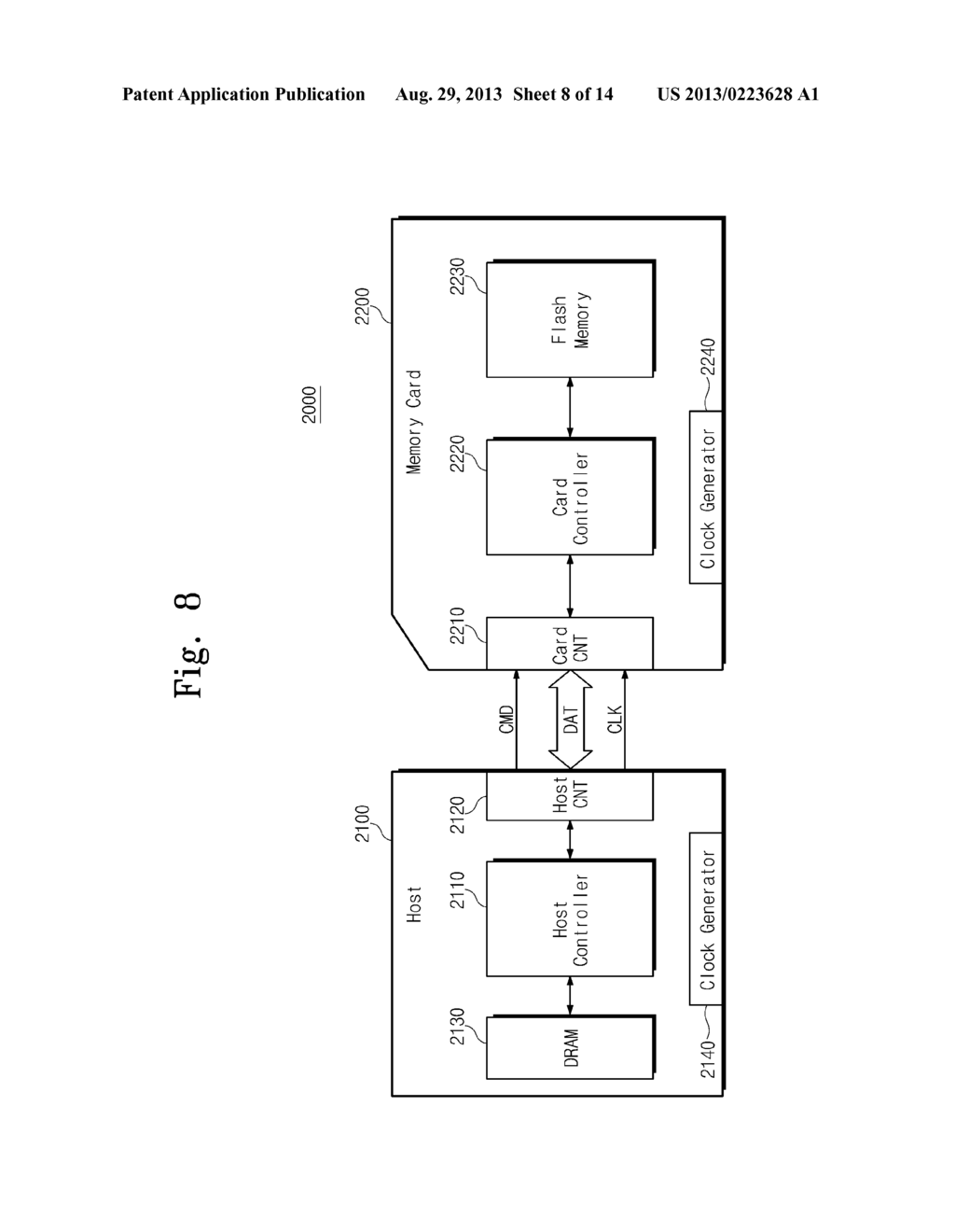 STORAGE DEVICE AND MEMORY CONTROLLER THEREOF - diagram, schematic, and image 09