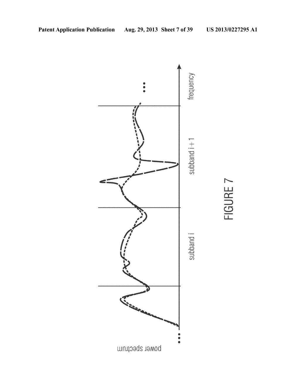 WATERMARK GENERATOR, WATERMARK DECODER, METHOD FOR PROVIDING A WATERMARK     SIGNAL IN DEPENDENCE ON BINARY MESSAGE DATA, METHOD FOR PROVIDING BINARY     MESSAGE DATA IN DEPENDENCE ON A WATERMARKED SIGNAL AND COMPUTER PROGRAM     USING A DIFFERENTIAL ENCODING - diagram, schematic, and image 08