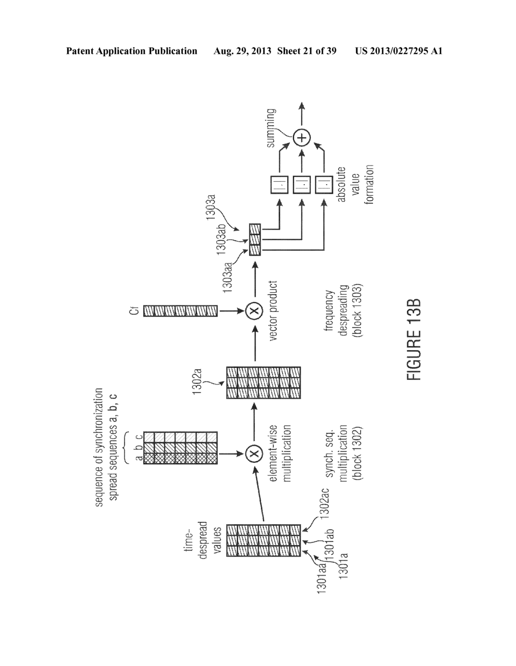 WATERMARK GENERATOR, WATERMARK DECODER, METHOD FOR PROVIDING A WATERMARK     SIGNAL IN DEPENDENCE ON BINARY MESSAGE DATA, METHOD FOR PROVIDING BINARY     MESSAGE DATA IN DEPENDENCE ON A WATERMARKED SIGNAL AND COMPUTER PROGRAM     USING A DIFFERENTIAL ENCODING - diagram, schematic, and image 22