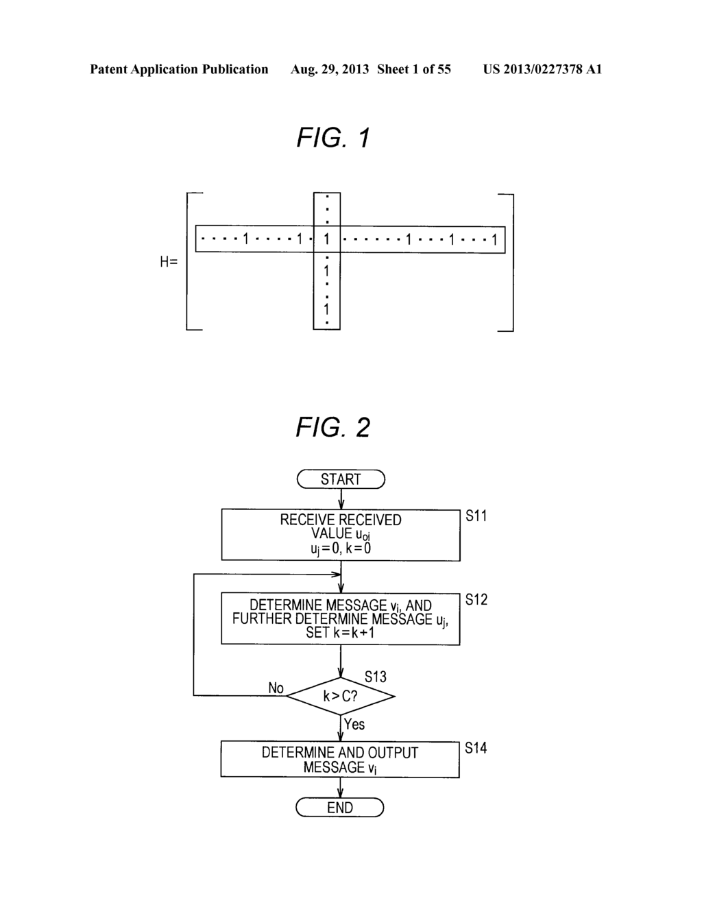 DATA PROCESSING DEVICE AND DATA PROCESSING METHOD - diagram, schematic, and image 02