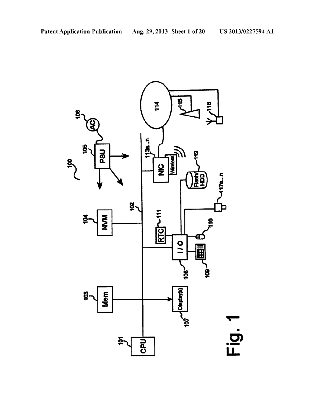SYSTEMS AND METHODS FOR AN ENHANCED, STEGANOGRAPHIC, EMBEDDED SECURE     TRANSACTION SYSTEM - diagram, schematic, and image 02