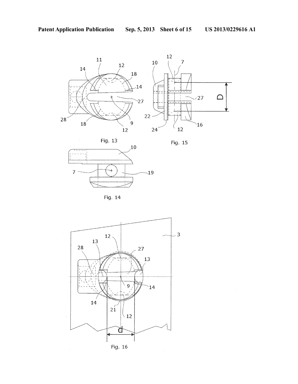 compression force diagram. spectacles frame with arms mounting by pivoting about a hinge knuckle while applying compression force - diagram, schematic, and image 07 compression force diagram r