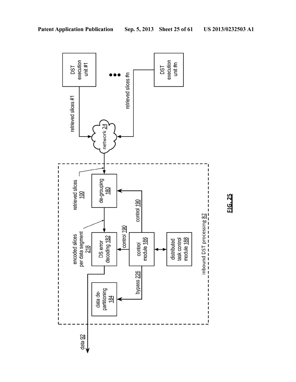 Authorizing distributed task processing in a distributed storage authorizing distributed task processing in a distributed storage network diagram schematic and image 26 pooptronica