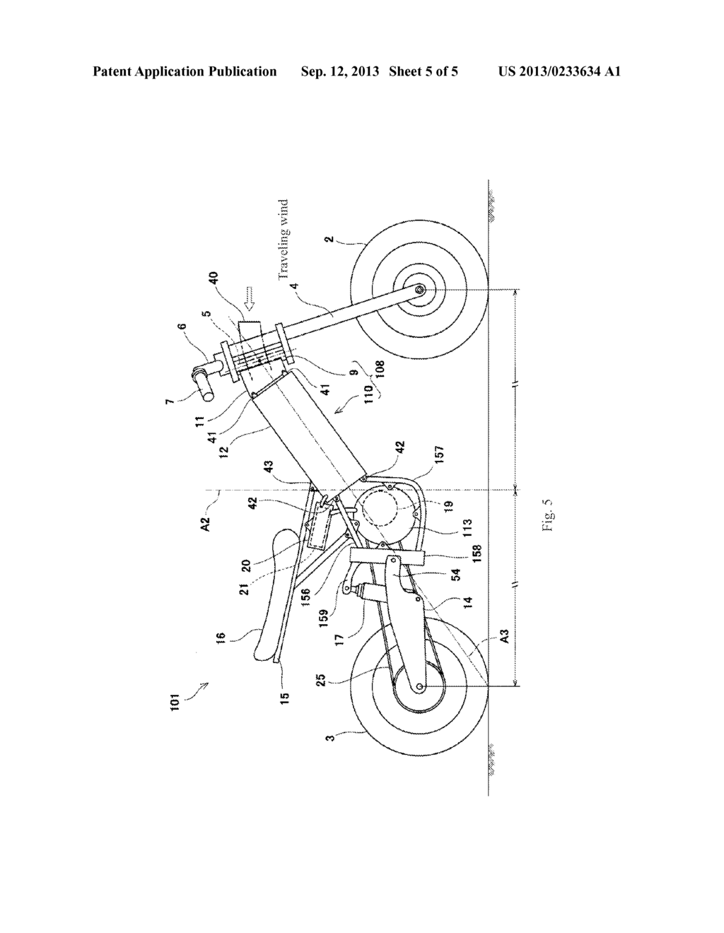 briggs and stratton wiring diagram carlplant html