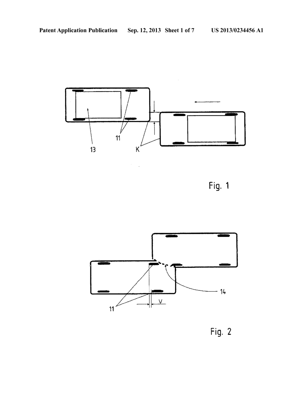 BUMPER SYSTEM FOR A MOTOR VEHICLE AND METHOD FOR ENERGY DISSIPATION ...