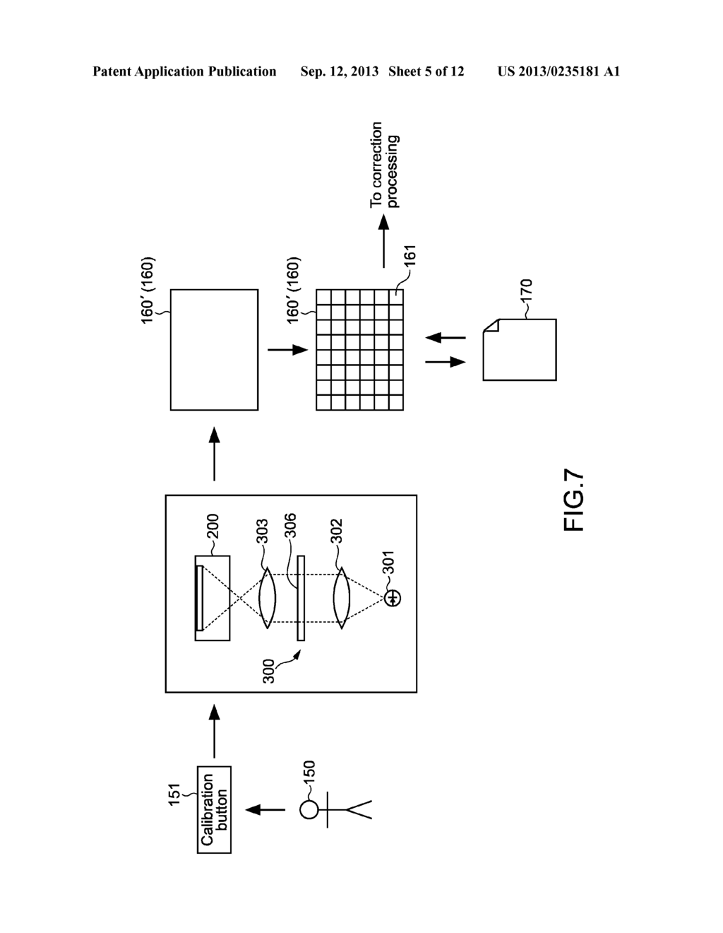 INFORMATION PROCESSING APPARATUS, INFORMATION PROCESSING METHOD, PROGRAM,     AND IMAGING APPARATUS INCLUDING OPTICAL MICROSCOPE - diagram, schematic, and image 06