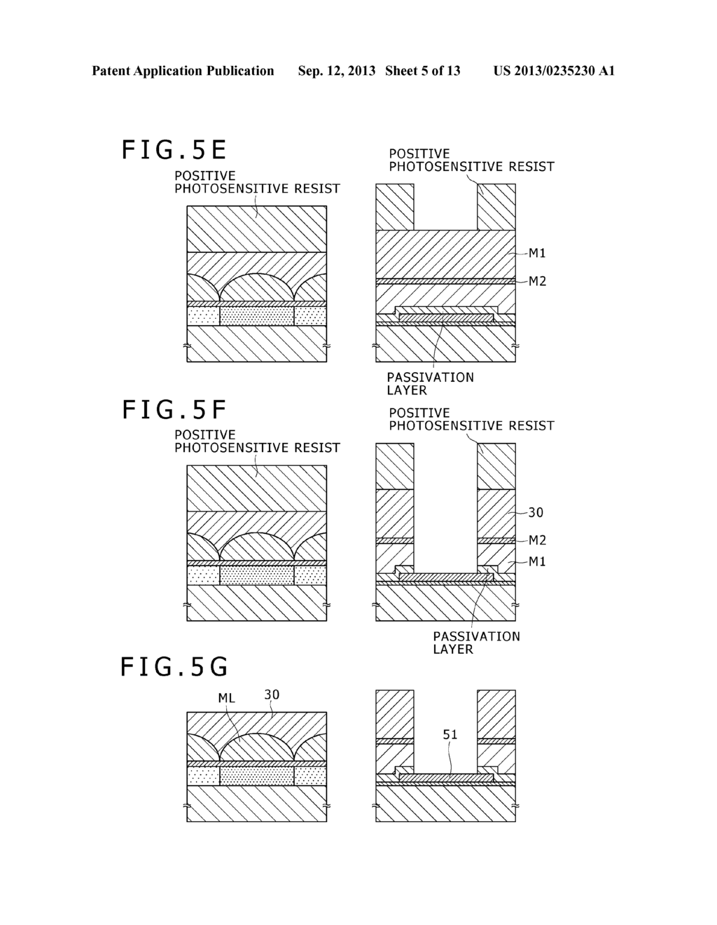 SOLID-STATE IMAGE PICKUP DEVICE, METHOD OF MANUFACTURING SOLID-STATE IMAGE     PICKUP DEVICE, AND ELECTRONIC APPARATUS - diagram, schematic, and image 06