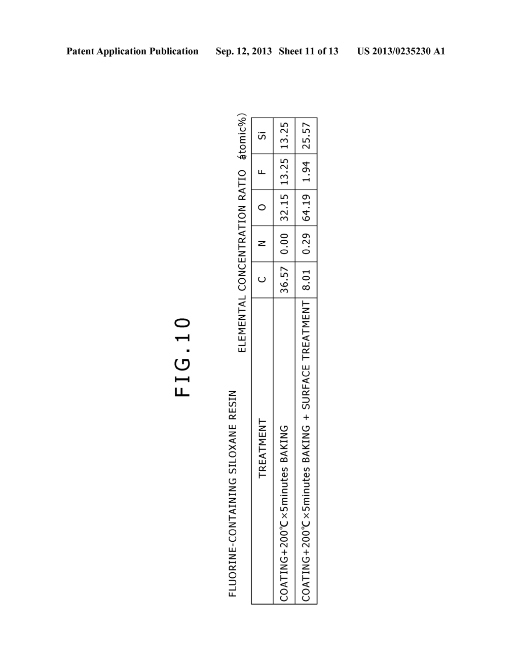 SOLID-STATE IMAGE PICKUP DEVICE, METHOD OF MANUFACTURING SOLID-STATE IMAGE     PICKUP DEVICE, AND ELECTRONIC APPARATUS - diagram, schematic, and image 12