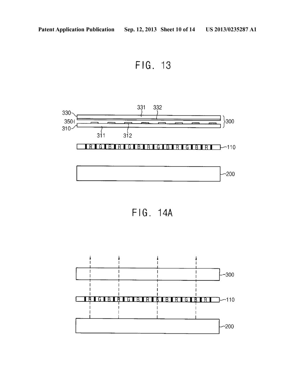 LIGHT SOURCE ASSEMBLY AND DISPLAY APPARATUS HAVING THE SAME - diagram, schematic, and image 11