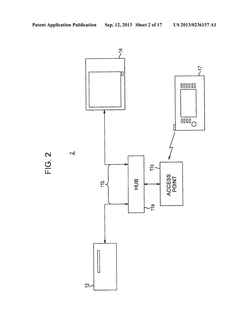 CONTENT DISPLAY-PLAYBACK SYSTEM, CONTENT DISPLAY-PLAYBACK METHOD,     RECORDING MEDIUM HAVING CONTENT DISPLAY-PLAYBACK PROGRAM RECORDED     THEREON, AND OPERATION CONTROL APPARATUS - diagram, schematic, and image 03