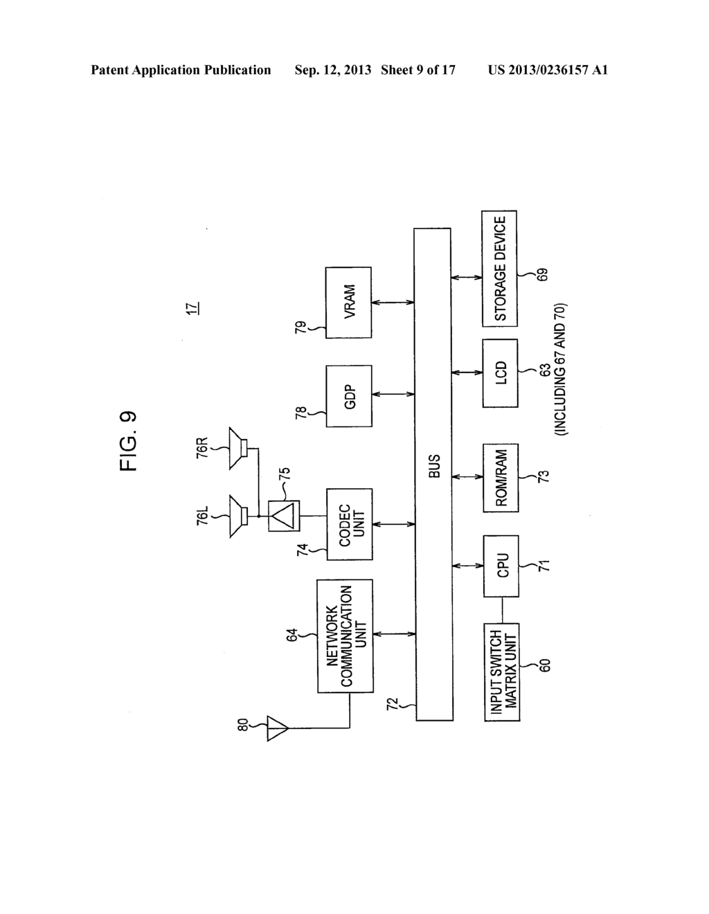 CONTENT DISPLAY-PLAYBACK SYSTEM, CONTENT DISPLAY-PLAYBACK METHOD,     RECORDING MEDIUM HAVING CONTENT DISPLAY-PLAYBACK PROGRAM RECORDED     THEREON, AND OPERATION CONTROL APPARATUS - diagram, schematic, and image 10