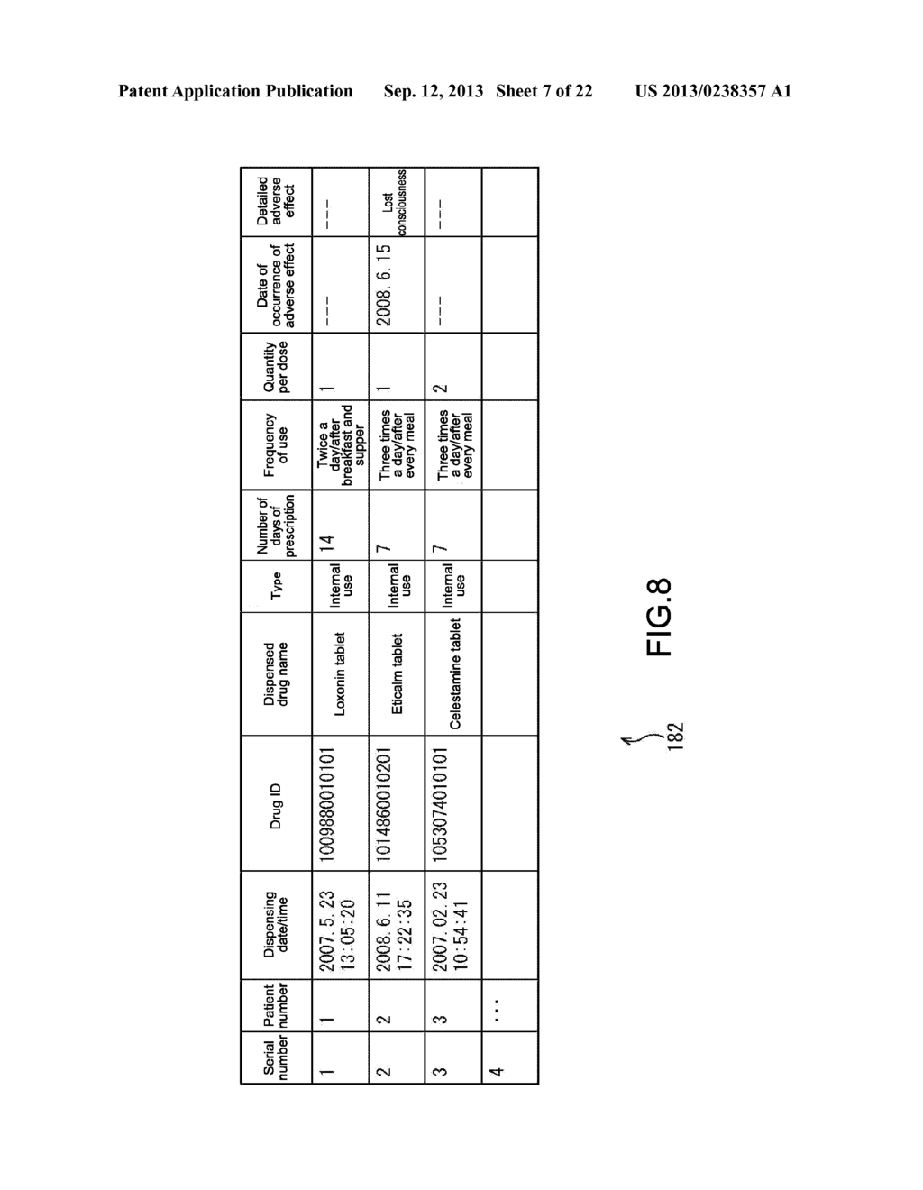 INFORMATION PROCESSING APPARATUS AND METHOD, AND PROGRAM - diagram, schematic, and image 08