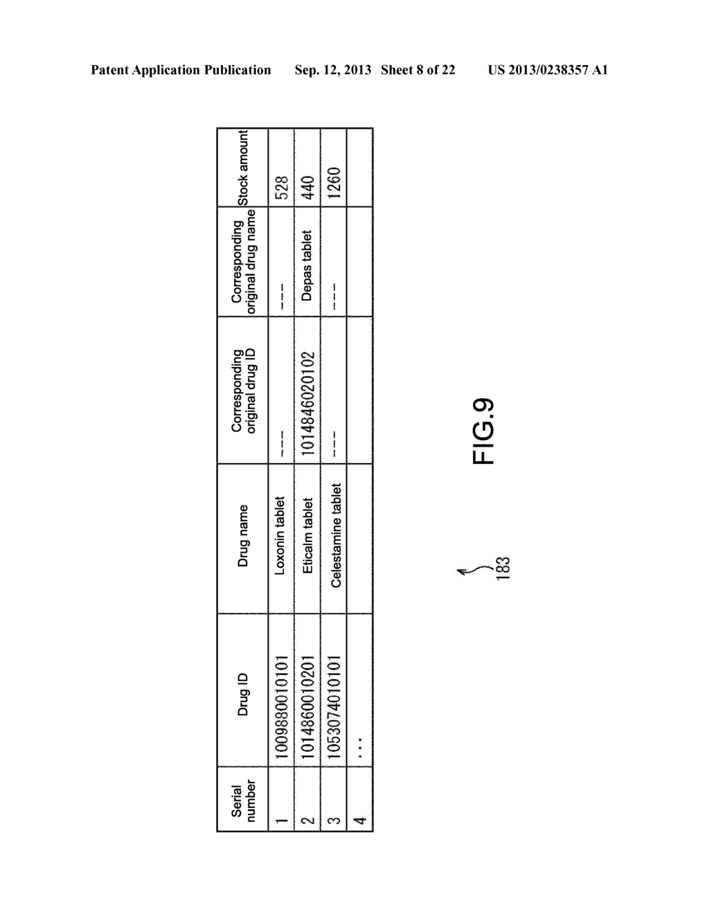 INFORMATION PROCESSING APPARATUS AND METHOD, AND PROGRAM - diagram, schematic, and image 09