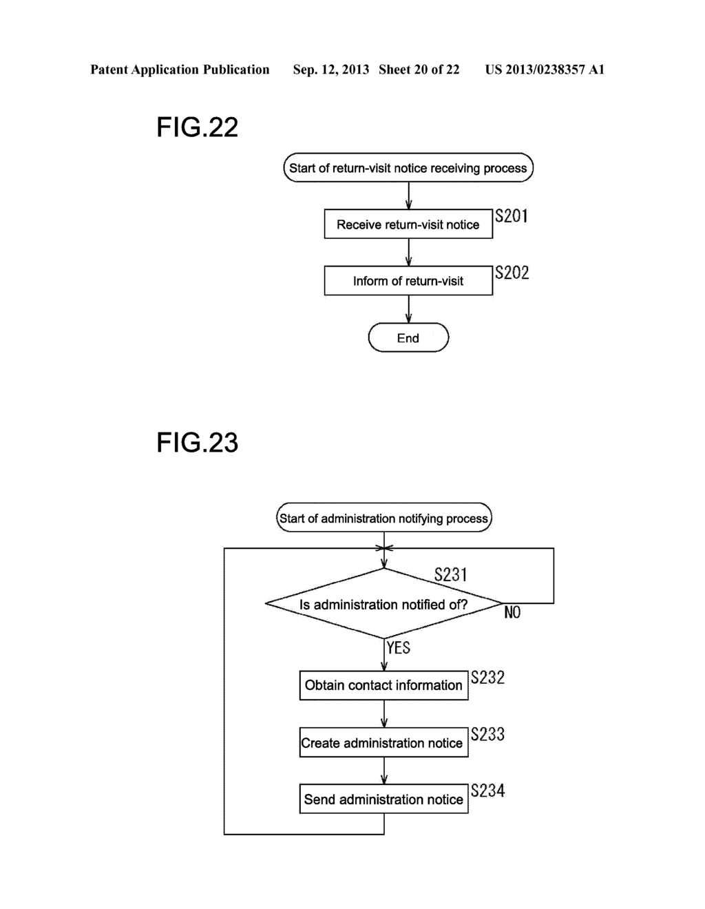 INFORMATION PROCESSING APPARATUS AND METHOD, AND PROGRAM - diagram, schematic, and image 21