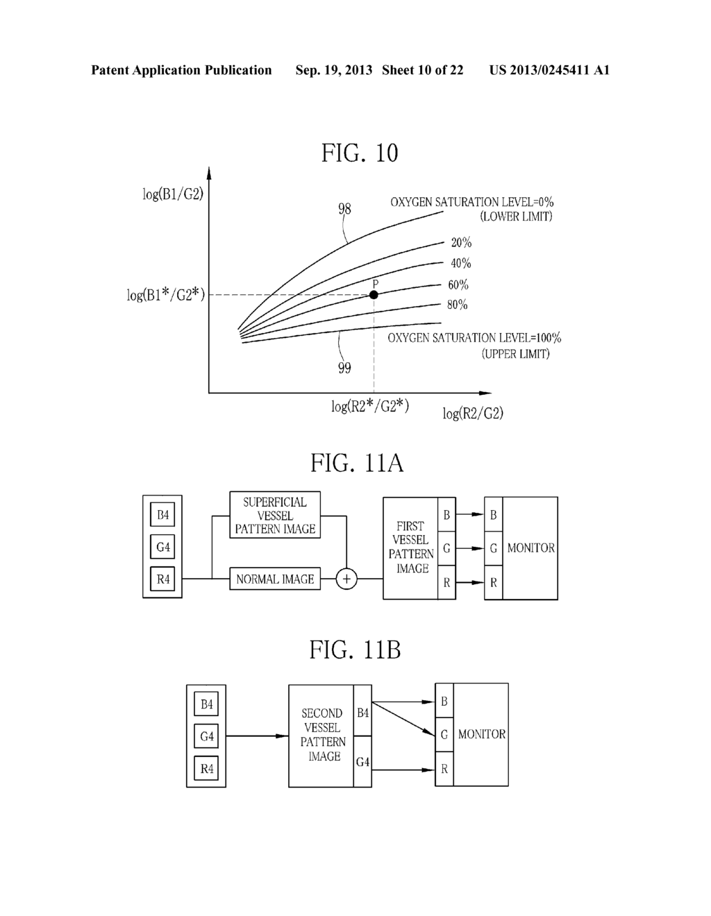 ENDOSCOPE SYSTEM, PROCESSOR DEVICE THEREOF, AND EXPOSURE CONTROL METHOD - diagram, schematic, and image 11