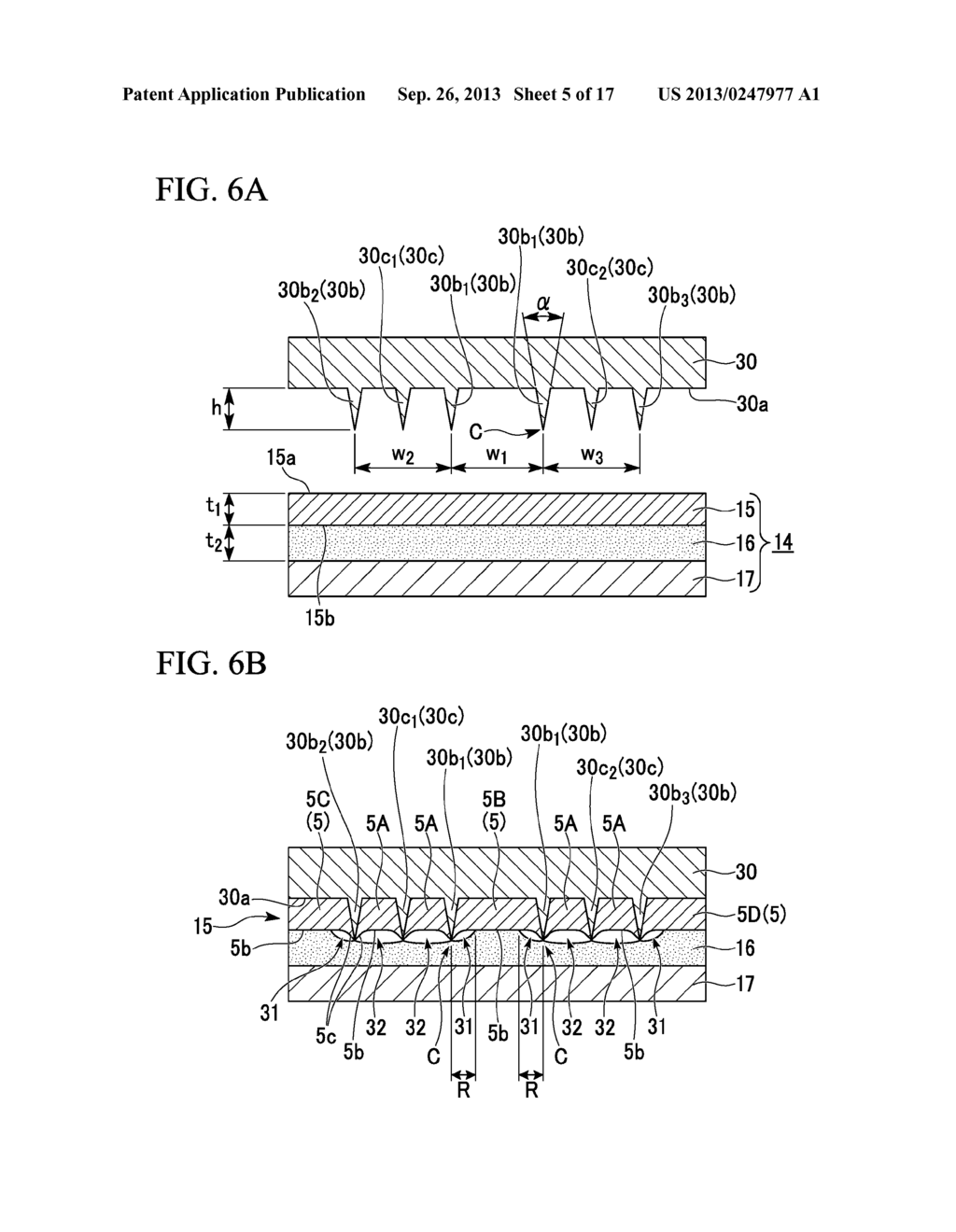 Metal Foil Pattern Laminate Method For Punching Circuit Solar Cell Board Manufacturing Same And Module Diagram Schematic