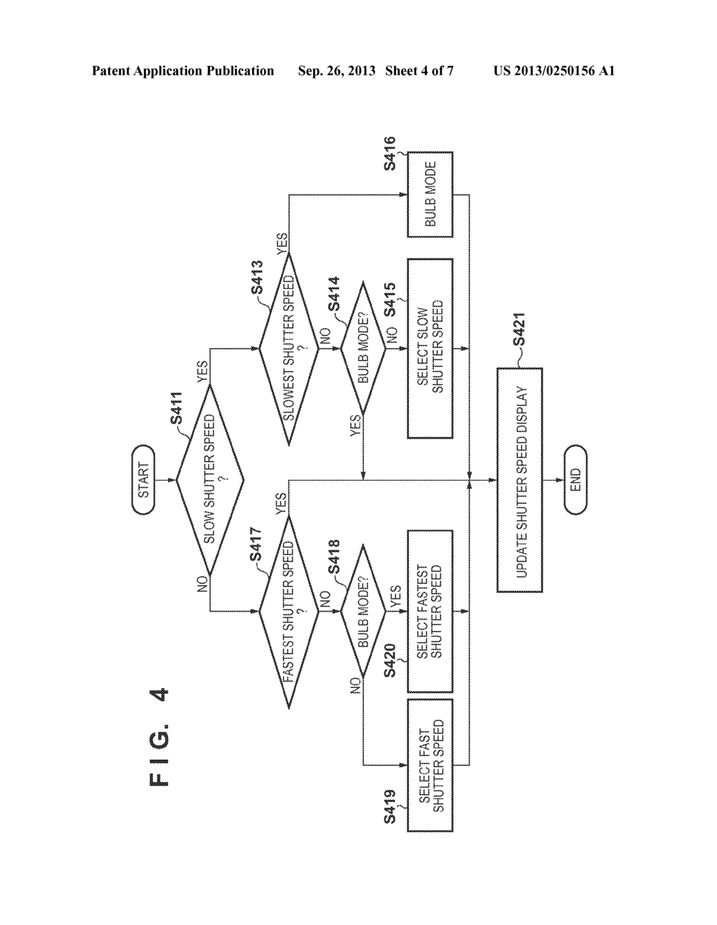 IMAGE CAPTURING APPARATUS AND CONTROL METHOD THEREOF - diagram, schematic, and image 05