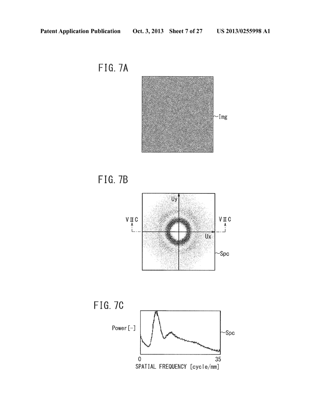 METHOD OF MANUFACTURING CONDUCTIVE SHEET, CONDUCTIVE SHEET, AND RECORDING     MEDIUM - diagram, schematic, and image 08