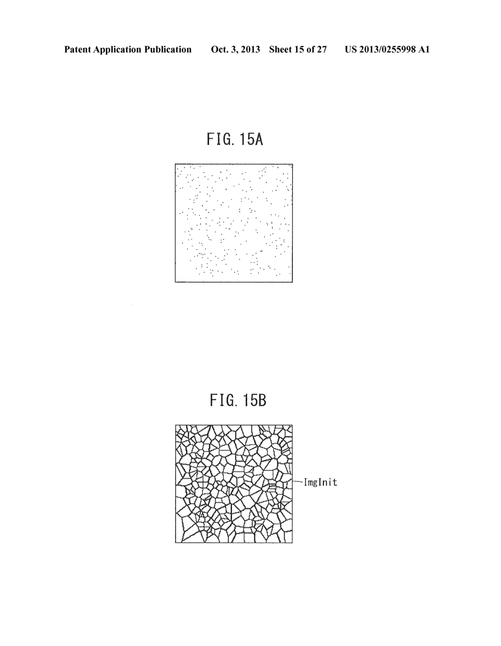 METHOD OF MANUFACTURING CONDUCTIVE SHEET, CONDUCTIVE SHEET, AND RECORDING     MEDIUM - diagram, schematic, and image 16