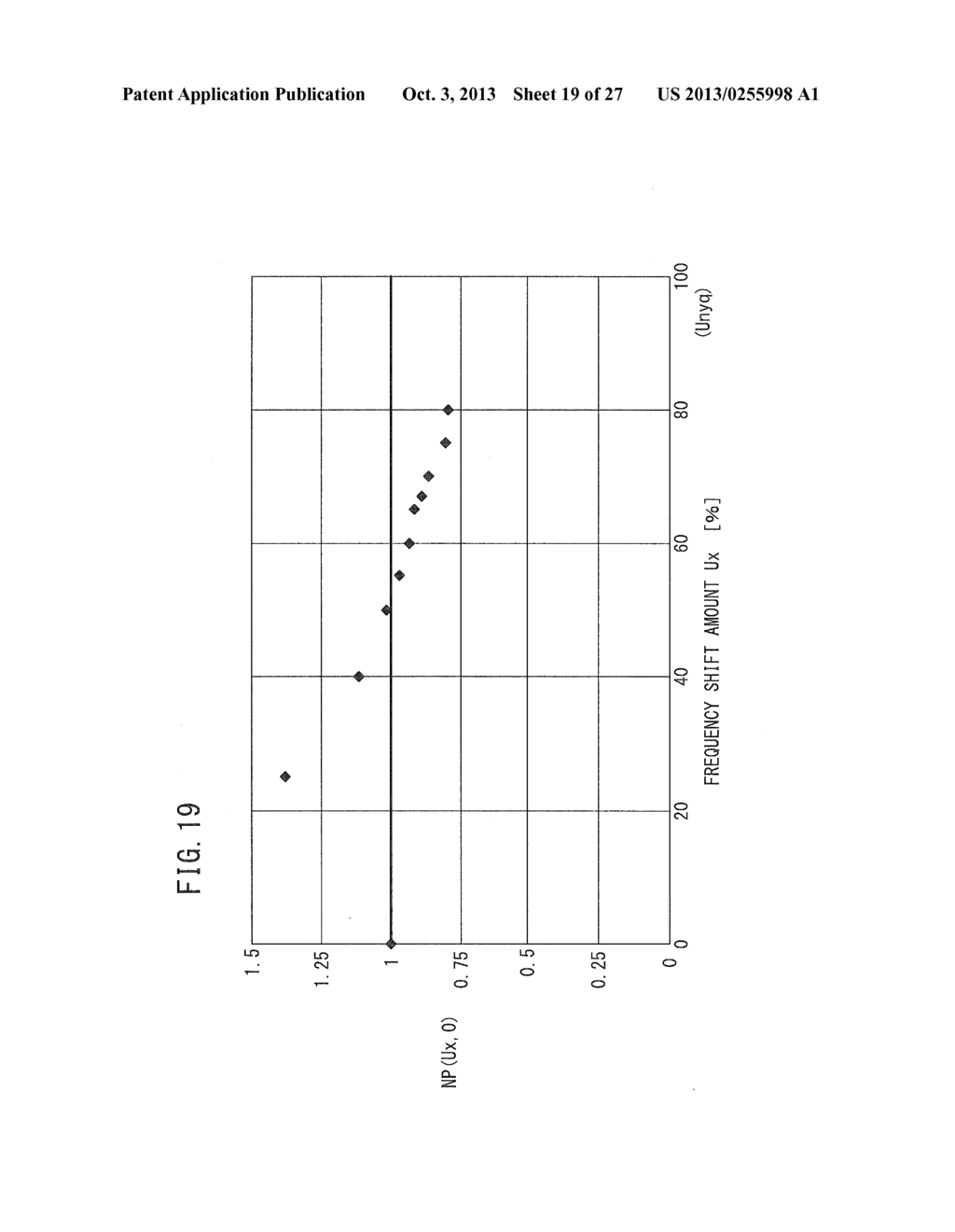 METHOD OF MANUFACTURING CONDUCTIVE SHEET, CONDUCTIVE SHEET, AND RECORDING     MEDIUM - diagram, schematic, and image 20