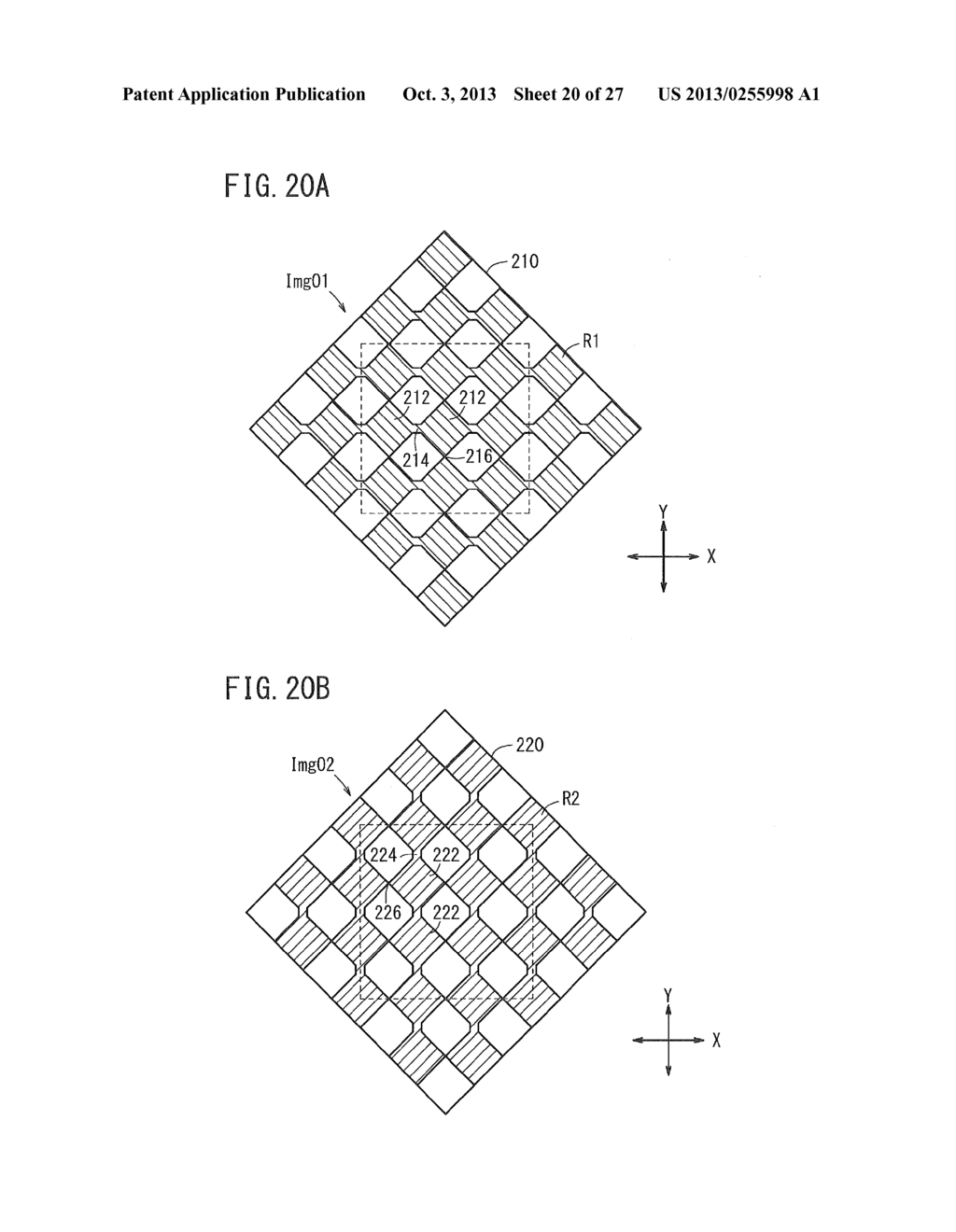 METHOD OF MANUFACTURING CONDUCTIVE SHEET, CONDUCTIVE SHEET, AND RECORDING     MEDIUM - diagram, schematic, and image 21