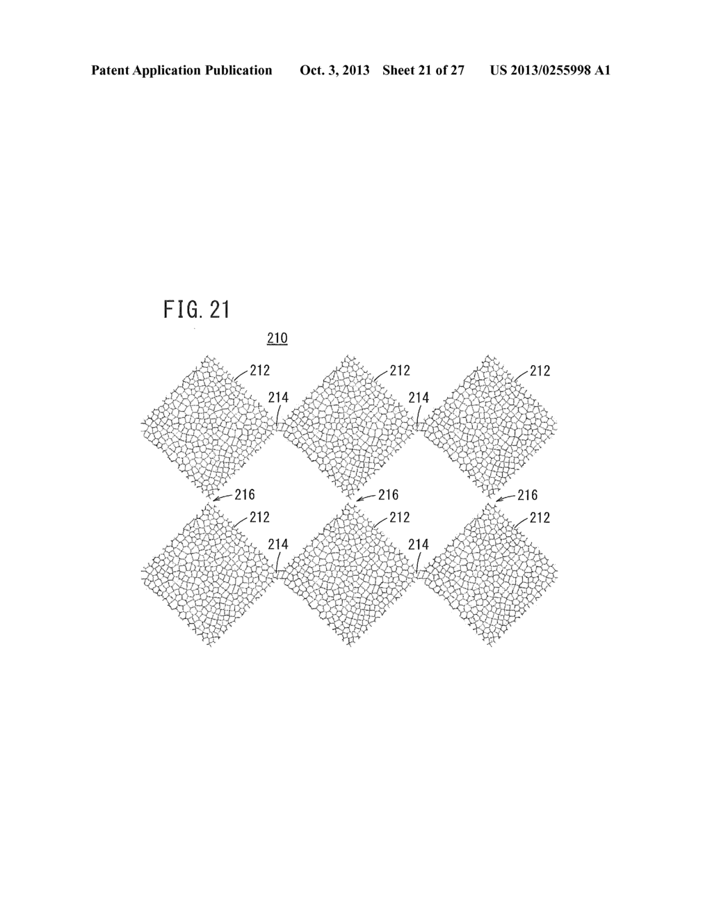 METHOD OF MANUFACTURING CONDUCTIVE SHEET, CONDUCTIVE SHEET, AND RECORDING     MEDIUM - diagram, schematic, and image 22