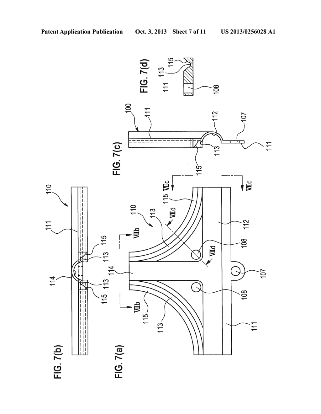 7 Way Trailer Connector Wiring Diagram Blade together with Wiring Diagram Of A 2 Pole Transfer Switch moreover Driving Lights Wiring Instructions furthermore Meyer parts lights as well 28. on 7 pole trailer wiring diagram
