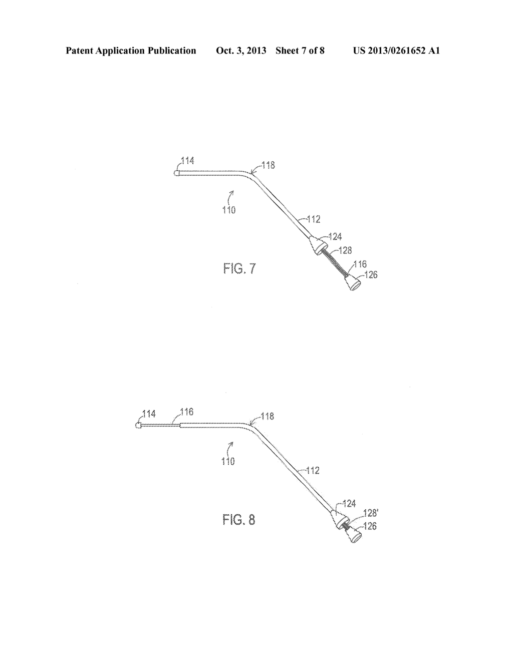 Methods and Tools for Clearing the Epidural Space in Preparation for