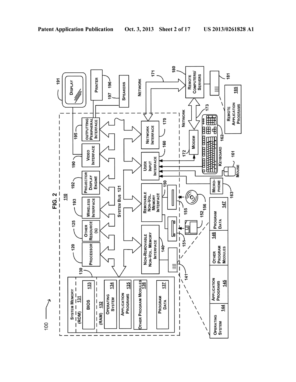 APPARATUS AND SYSTEM FOR SCHEDULING MOBILE DEVICE OPERATIONS ON A POWER     TRANSMISSION SYSTEM - diagram, schematic, and image 03