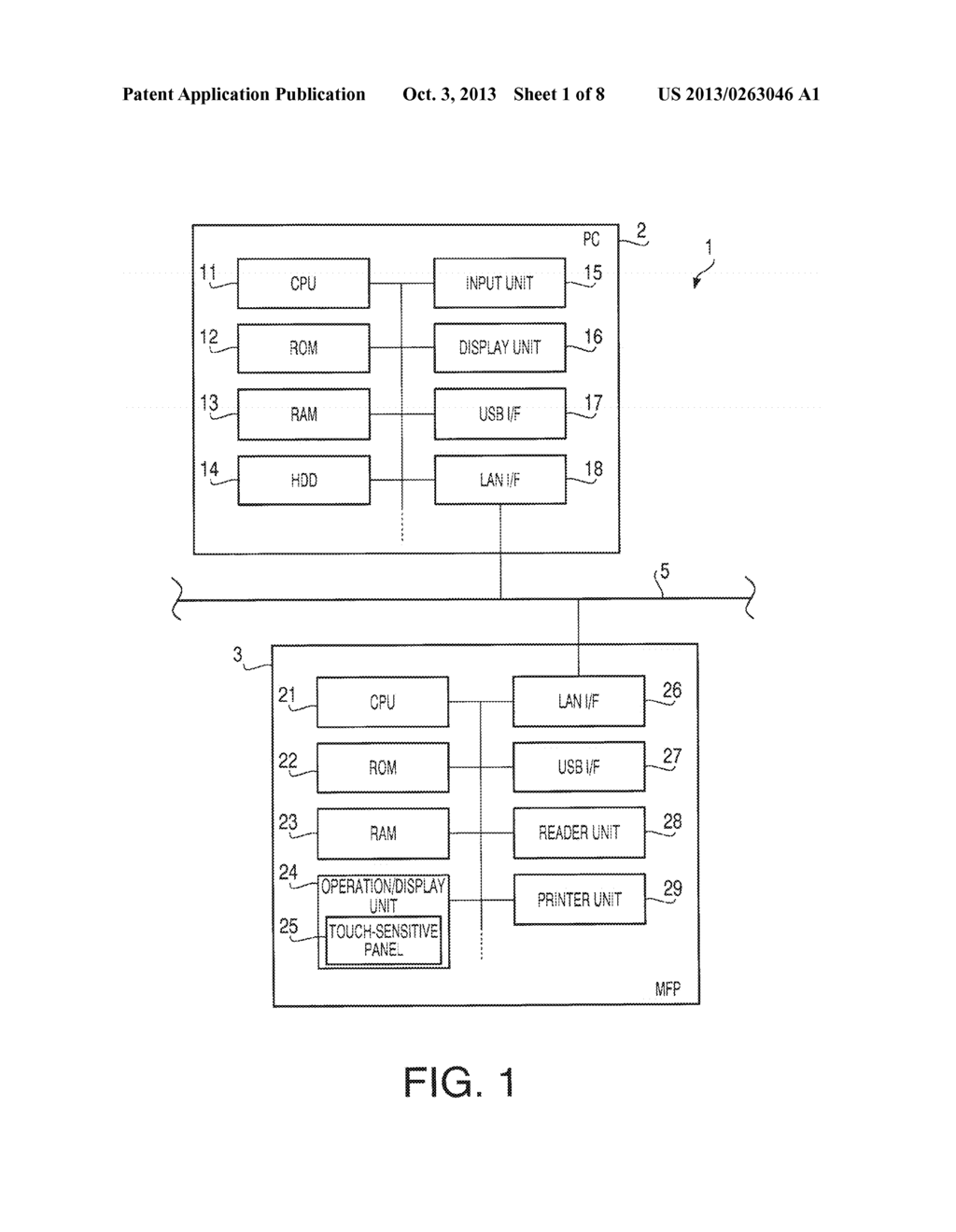 DISPLAY CONTROLLING DEVICE, DISPLAY CONTROLLING METHOD, AND COMPUTER     READABLE MEDIUM THEREFOR - diagram, schematic, and image 02